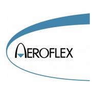 Aeroflex Incorporated company