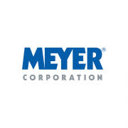 Meyer Corporation