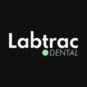 Labtrac