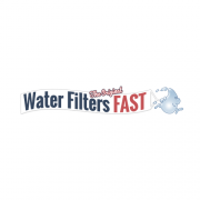 Water Filters Fast