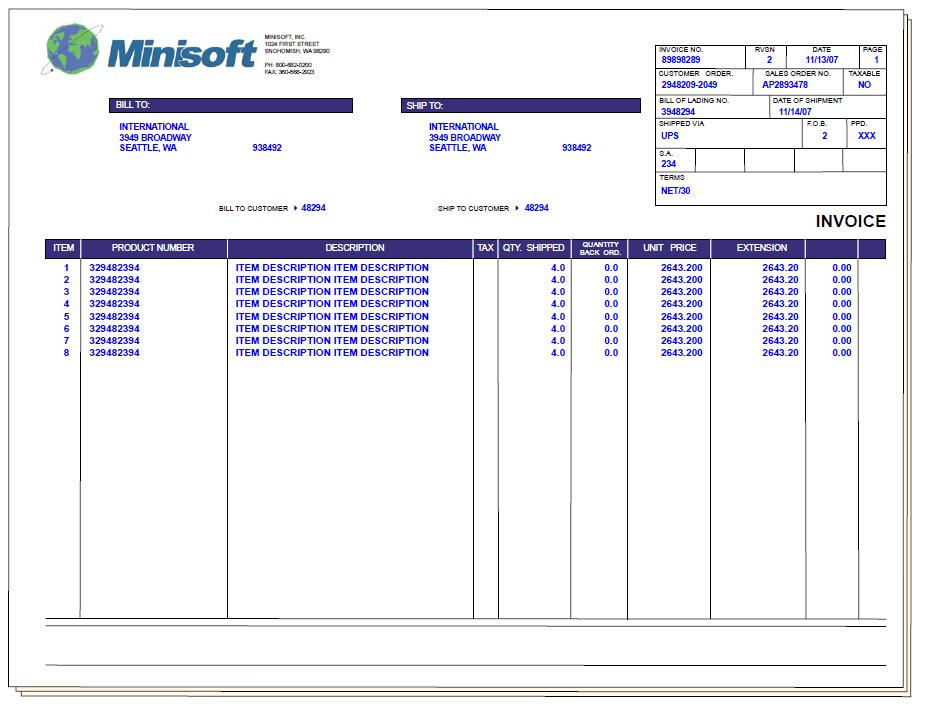 manman_invoice