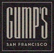 Gumps