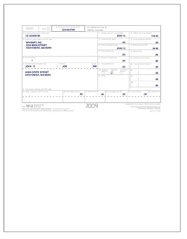 government_w2taxform