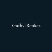 Guthy-Renker