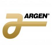 Argen