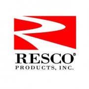 Resco Products