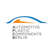 APCB Automotive Plastic Components Berlin