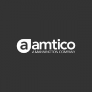 Amtico International