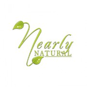 Nearly Natural Inc.