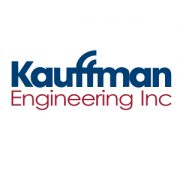 Kauffman Engineering