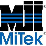 MiTek Industries