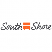 South Shore Inc.