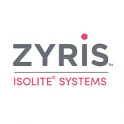 Zyris, Inc.