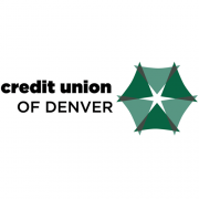 Credit Union of Denver