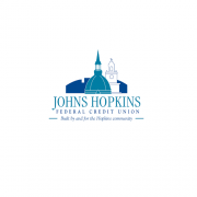 John Hopkins Federal Credit Union