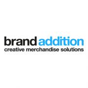 Brand Addition