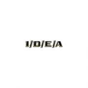 I/D/E/A, Inc.