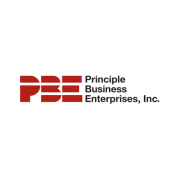 Principle Business Enterprises, Inc.