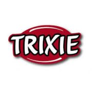 TRIXIE Pet Products
