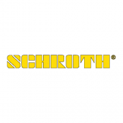 SCHROTH Safety Products GmbH