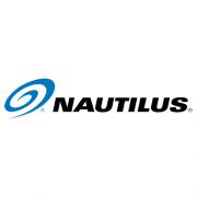 Nautilus, Inc.