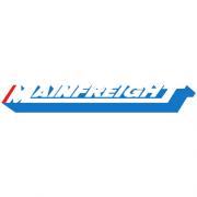 Mainfreight Ltd