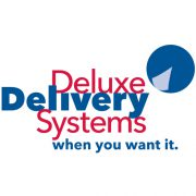 Deluxe Delivery Systems, Inc