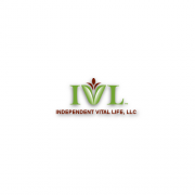 Independent Vital Life