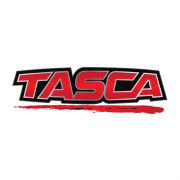 Tasca Parts