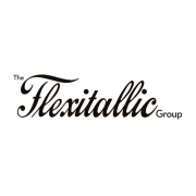 Flexitallic