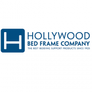 Hollywood Bed Frame Company