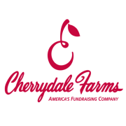 Cherrydale