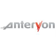 Anteryon