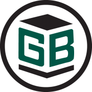 Green Bay Packaging Inc.