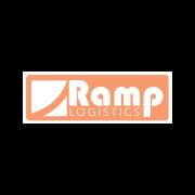 Ramp Logistics