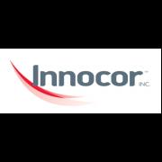 Innocor
