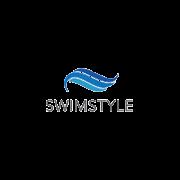 Swimstyle