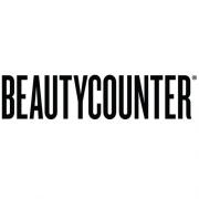 Counter Brands, LLC.