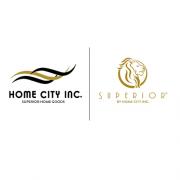 Home City Inc. – Superior®