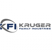Kruger Family Industries