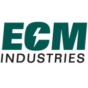 ECM Industries, LLC