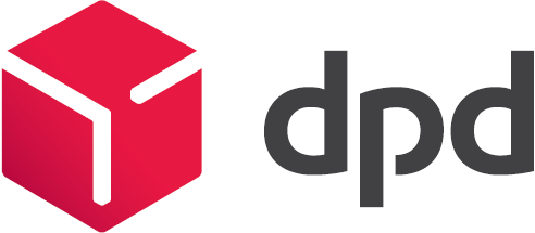 Minisoft's Ship/FX adds support for DPDgroup