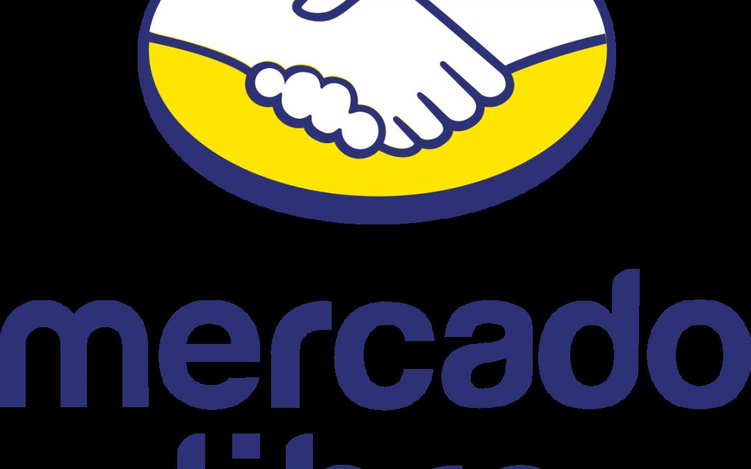 Minisoft's Ship/FX now supports Mercado Libre